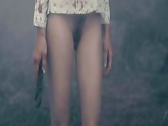 Charlotte Gainsbourg - Antichrizst