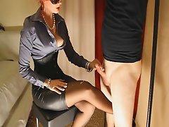 mistress 4 g123t