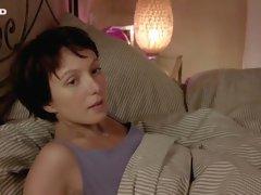Todliche Versuchung (2013) Julia Koschitz