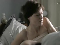Marion Mitterhammer - Pingpong (2006)