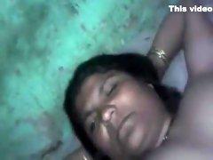 Shakuntala Bhabhi Sex MMS