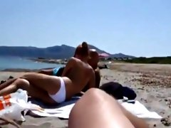 Horny Homemade record with Public, Outdoor scenes