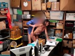 Kinky dude enjoys banging hot girl