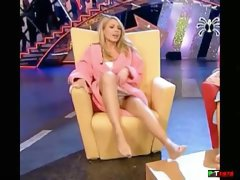 Upskirt XXX Video HQ