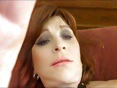 American Porno Videos