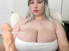 Boobs Hot Porn Tubes