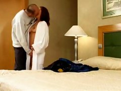 Hottest Homemade clip with Orgasm, Ass scenes