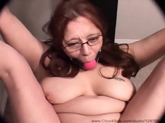 Pussy of chicas maduras