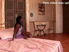 Horny pornstar Jasmine Webb in hottest brazilian, black and ebony porn scene