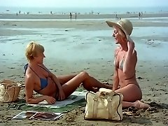 Weekends of A Perverted Couple - 1976