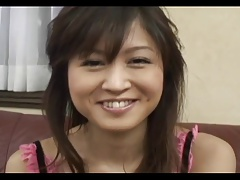 Moe Osawa - Beautiful Japanese Girl
