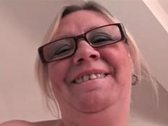 crazy mom 37
