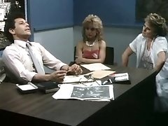 Dynamic Vices - 1987 (2K)