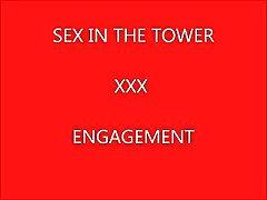 HOUSEWIFE SEX..XXX!!