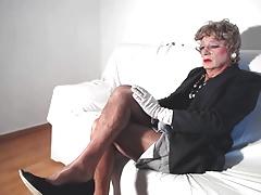 VIDEO 769
