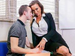 Licking Hot Porno Videos