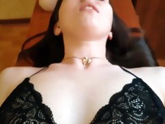 Free Cum In Mouth Porno Clips Streaming