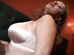 Big Tits Hot Porntube