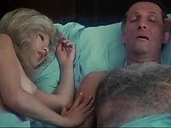 PIA ZADORA NUDE (1983)