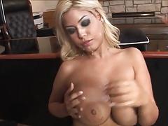 Latina Secretary Vs BBC