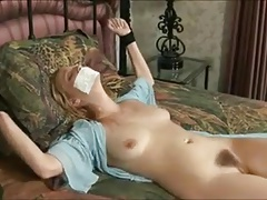 Wife Hot Porno Movies Online