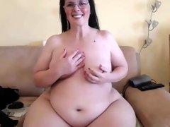 Webcams Hot Sex Tube