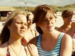 Sommer (2008) Sonja Gerhardt, Jelena Weber