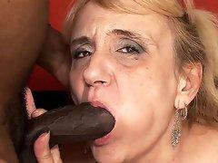 HD Big Black Cock Porn Tubes