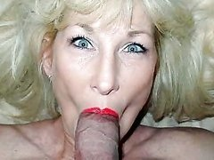 Sinful Mature Babes and Grannies Compilation Vid