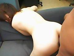 hardcore tokyo anal fucking