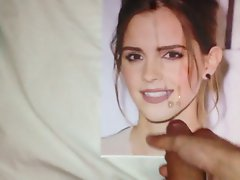 Emma Watson Birthday cum