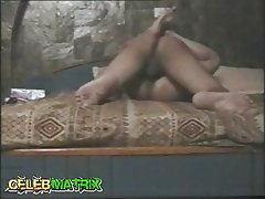 Anara Gupta Miss Jammu Indian - Sex Tape